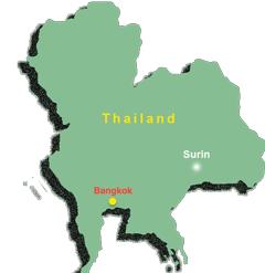 surin-map