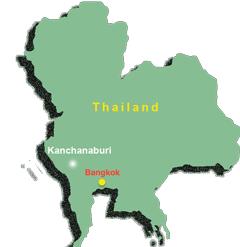 kanchanaburi-map